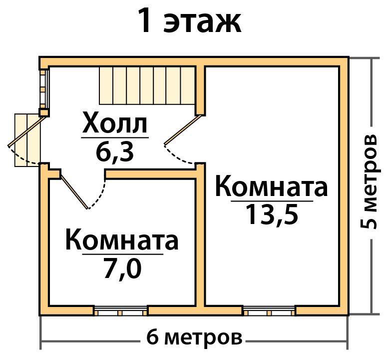 Как заказать мебель икеа в сочи